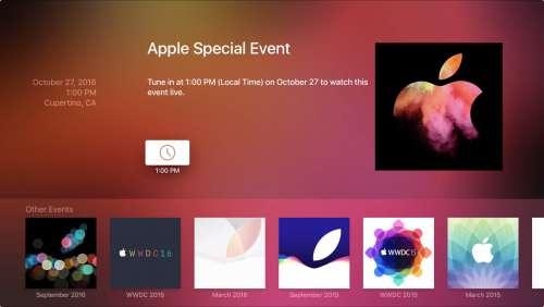 apple-canal-apple-tv-conferinta