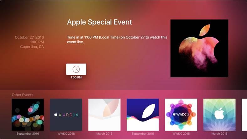 apple-canal-apple-tv-conferinta-feat