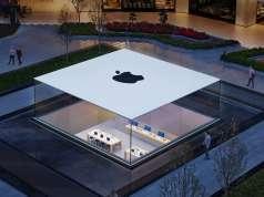 apple-cercetare-dezvoltare-2016