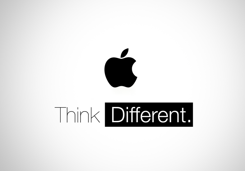 apple-distantare-design-iconic