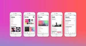 apple-music-ios-10-reclama
