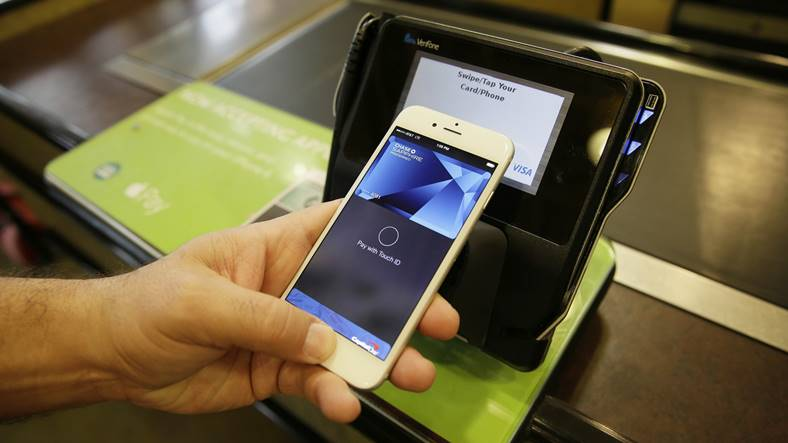 apple-pay-tranzactie-record