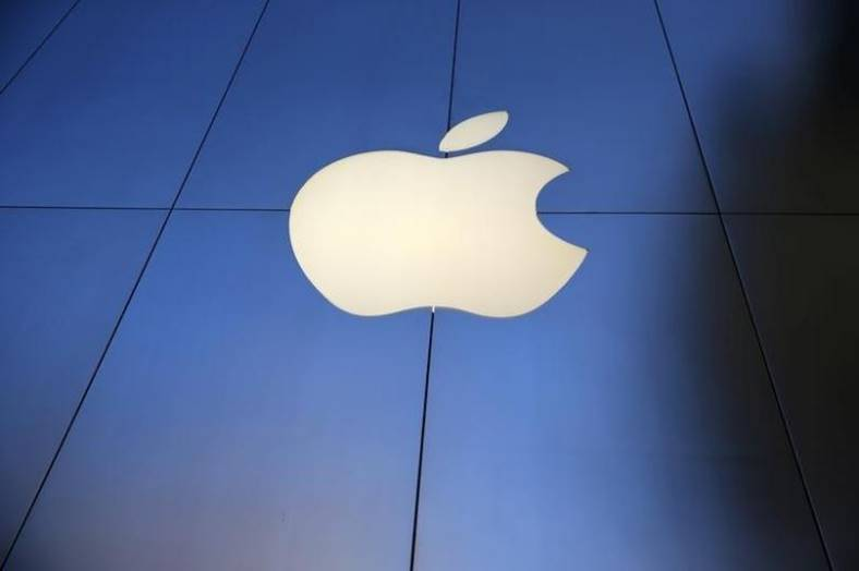 apple pierdut proces virnetx