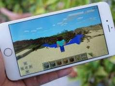 apple-placi-grafice-iphone-6s