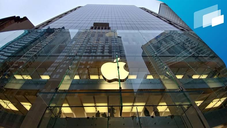 apple-servicii-online