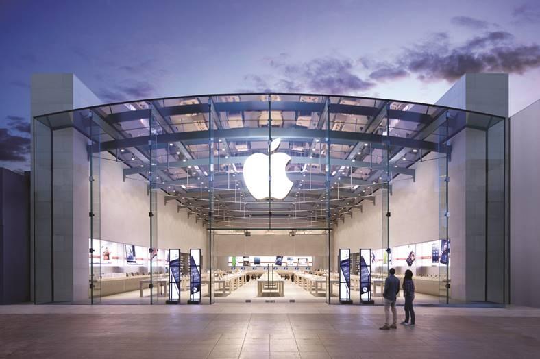 apple-store-devastat-pedeapsa