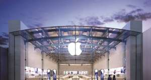 apple-store-furt-iphone