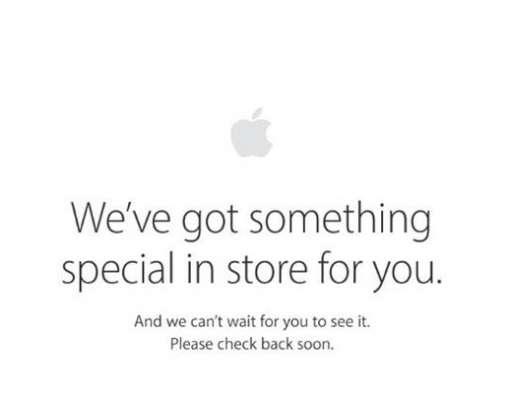 apple-store-inchis