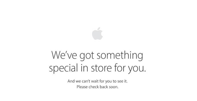 apple-store-inchis
