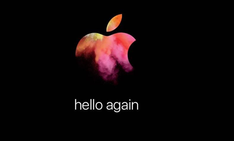 apple-transmite-live-conferinta-mac
