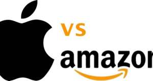 apple-vs-amazon-com
