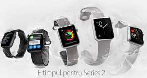 apple-watch-2-emag-stoc