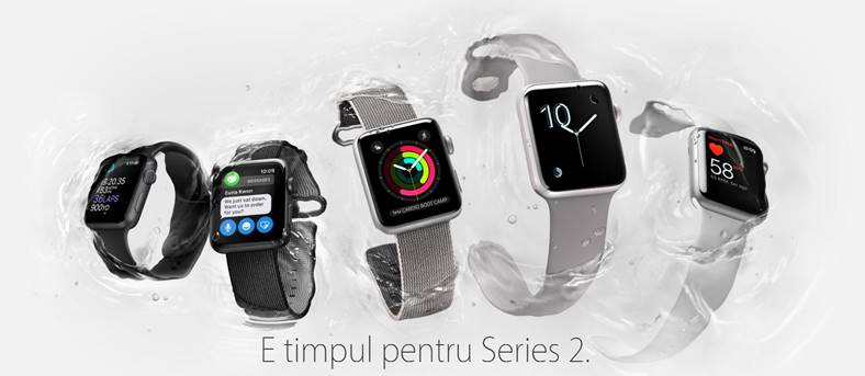 apple-watch-2-in-stoc