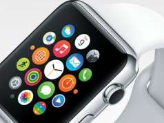 apple-watch-interzis