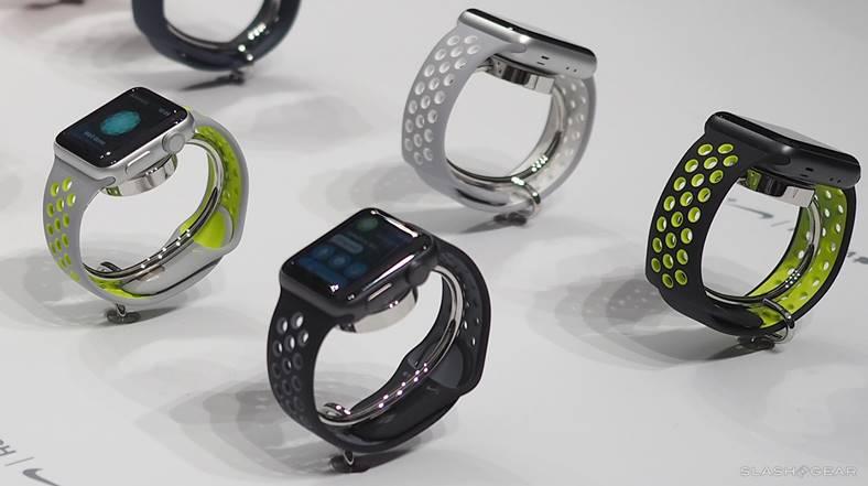 apple-watch-nike-hands-on