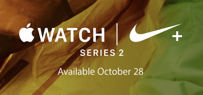 apple-watch-nike-lansare