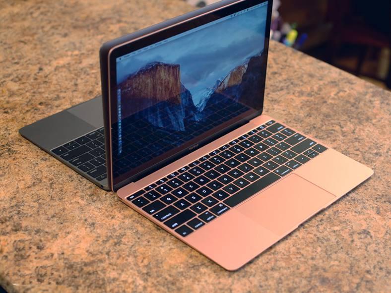 arm apple mac