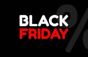 black-friday-emag-18-noiembrie