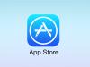 ce-aplicatii-joaca-angajatii-apple
