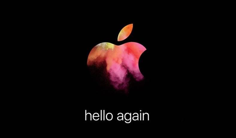conferinta-apple-mac-27-octombrie