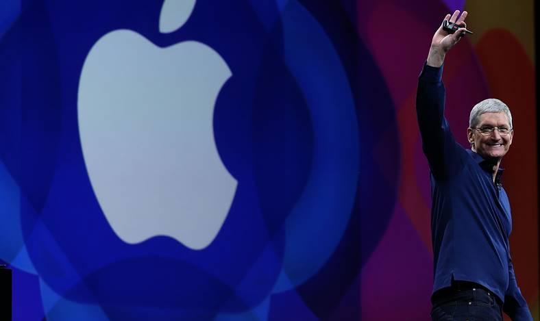 conferinta-apple-27-octombrie