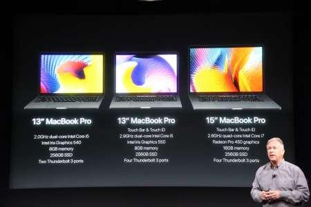 configuratie-macbook-pro-13-inch