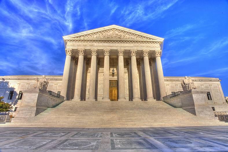 curtea-suprema-justitie