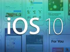 descarca-ios-10-1