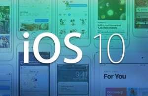 descarca-ios-10-1