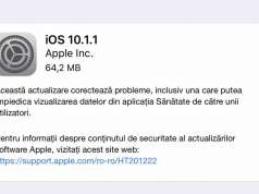 descarca-ios-10-1-1