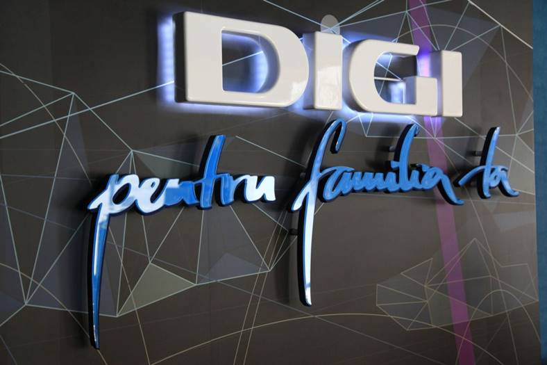 digi-mobil-4g-2100-mhz