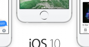 downgrade-ios-10-la-ios-10-0-2
