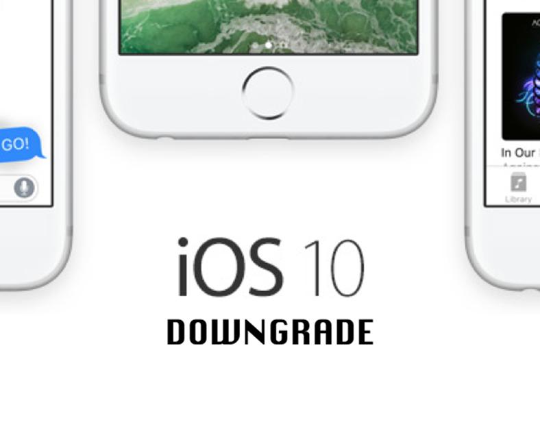 downgrade-ios-10-la-ios-10-0-2