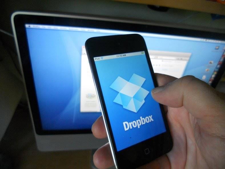 dropbox-functii-ios-10