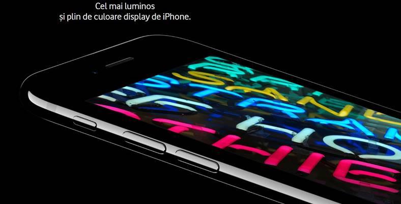 ecran-iphone-7-comparatie