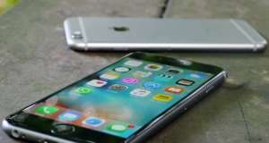 emag-iphone-6s-reducere-1000-lei