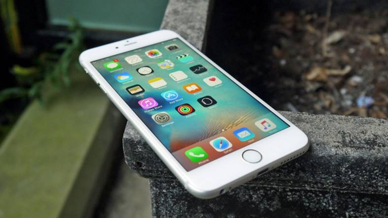 emag-iphone-6s-reducere-1650-lei