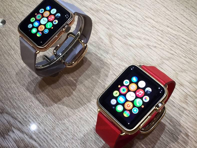 emag-pret-redus-apple-watch