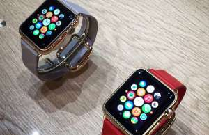 emag reducere apple watch
