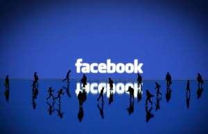 facebook-aplicatie-blocare-iphone