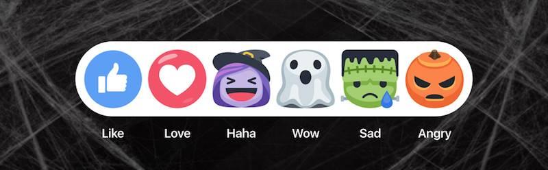 facebook-butoane-interactiuni-halloween