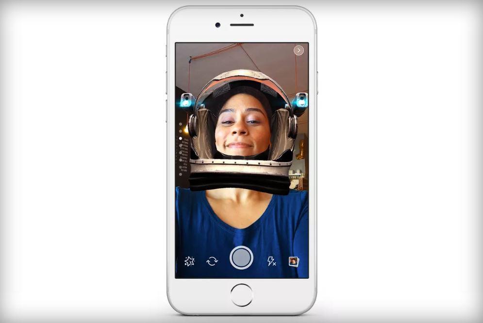 facebook-masti-poze-video-mesaje-temporare