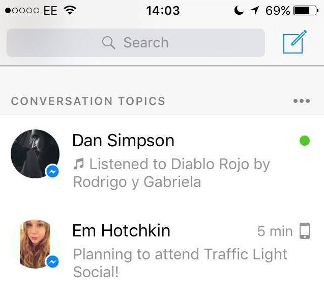 facebook-messenger-conversation-topics-subiect-conversatie-1