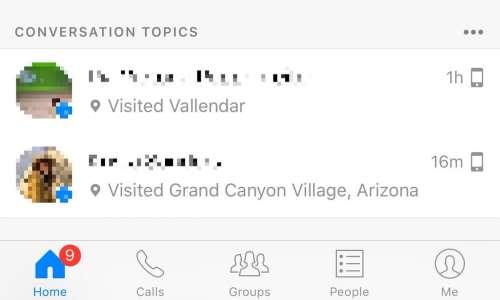 facebook-messenger-conversation-topics-subiect-conversatie