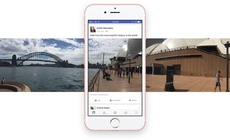 facebook-poze-360-grade