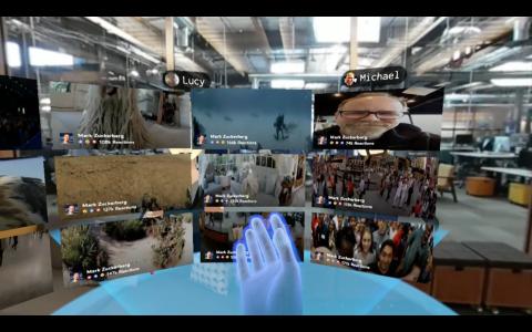 facebook-realitate-virtuala-1