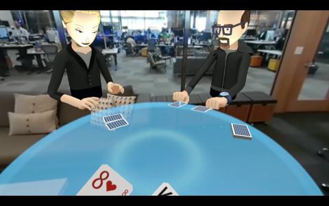 facebook-realitate-virtuala-2