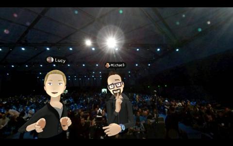 facebook-realitate-virtuala-3