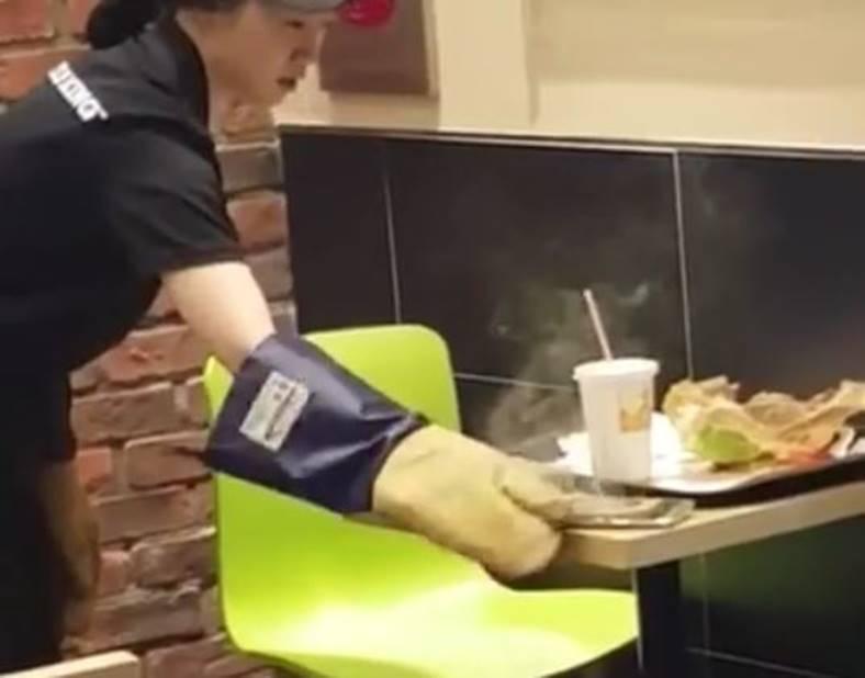 galaxy-note-7-foc-burger-king