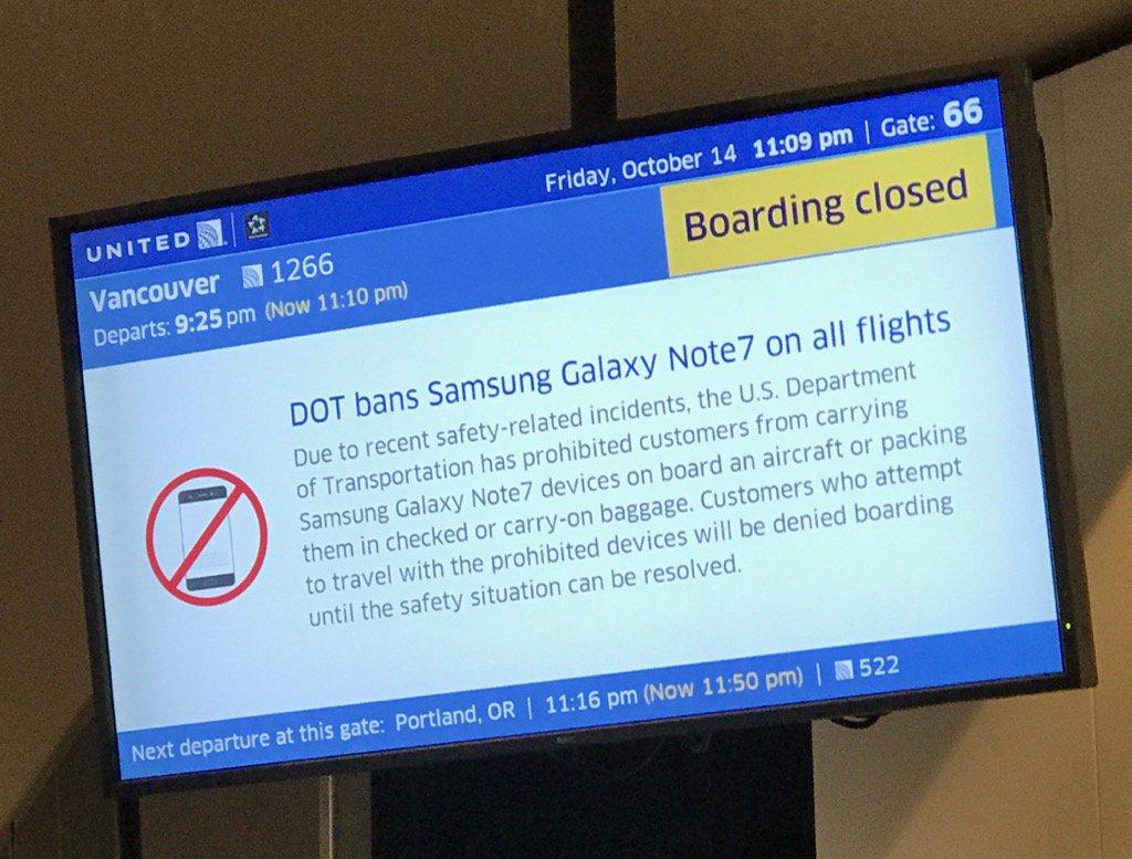 galaxy-note-7-interzis-avion